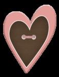 «funky_loving_»  0_7d486_263ab7e7_S