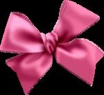 «pretty_in_pink» 0_7d56b_3729e683_S