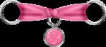«pretty_in_pink» 0_7d579_30044ebf_S