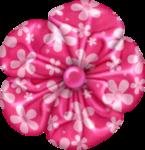 «pretty_in_pink» 0_7d584_8ed0ad20_S