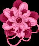 «pretty_in_pink» 0_7d58c_a3417701_S