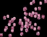 «pretty_in_pink» 0_7d590_791a20_S