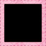 «pretty_in_pink» 0_7d5c6_2de543e9_S