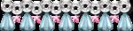 «Missy_sparkle_eyes» 0_7d5eb_771820f5_S