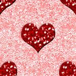 «романтические фоны»  0_7d974_bcf8d9ab_S