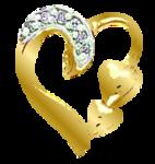 «романтические скрап элементы» 0_7da29_6fbca56c_S