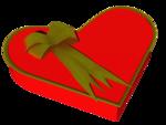 «романтические скрап элементы» 0_7da41_1f1d571_S