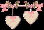 «романтические скрап элементы» 0_7da58_e6319dfa_S
