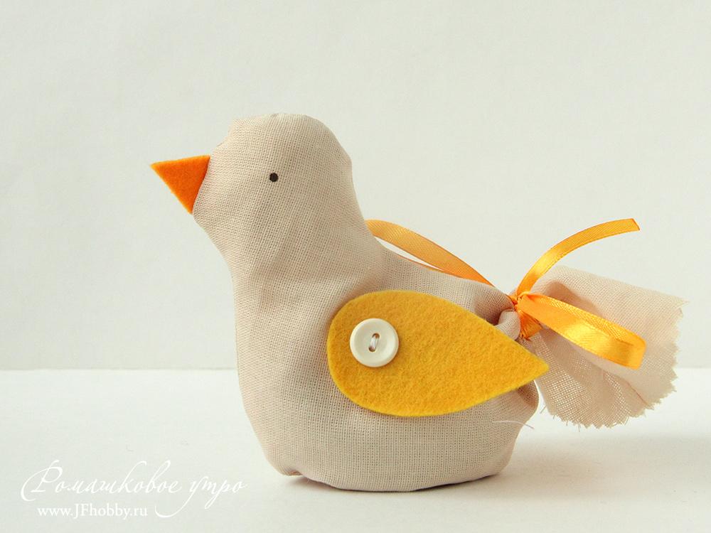 birds_02.jpg
