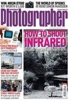Журнал Amateur Photographer - 12 May 2012 pdf 102Мб