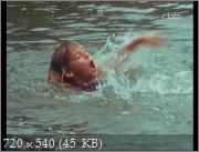 http//img-fotki.yandex.ru/get/4602/3081058.d/0_138595_99d17dc7_orig.jpg