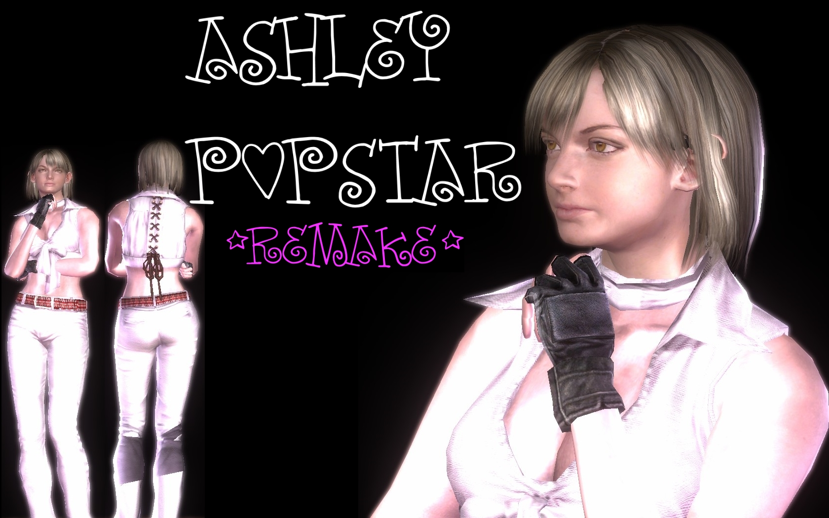 Ashley Popstar Remake 0_11f13b_8d7d9a6b_orig