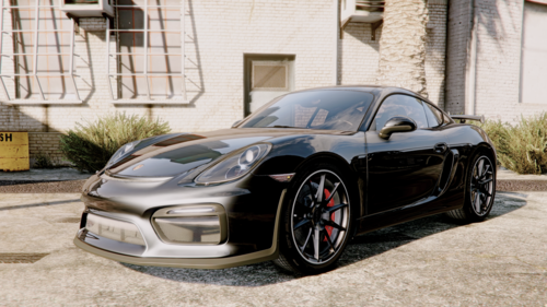 GTA5 2015-11-28 16-57-08.png
