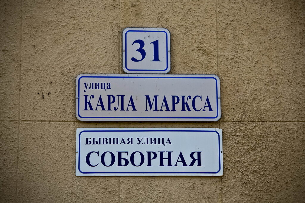 http://img-fotki.yandex.ru/get/4602/56950011.51/0_6bb4a_47848d5_XXL.jpg