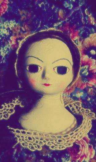 королева анна.jpg