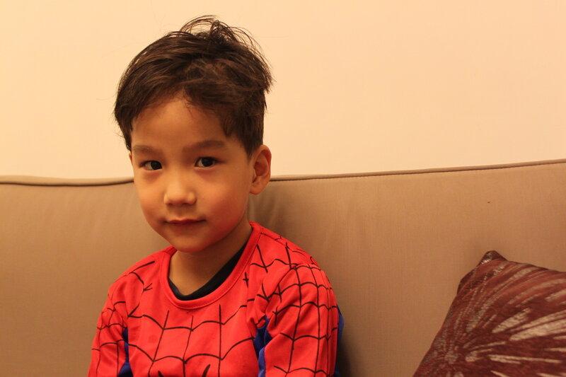 Xiamen 2014 030.JPG