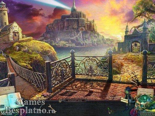 Наследие ведьм 3: Охотник и добыча. Коллекционное издание