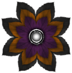 la_leaves flower 2.png