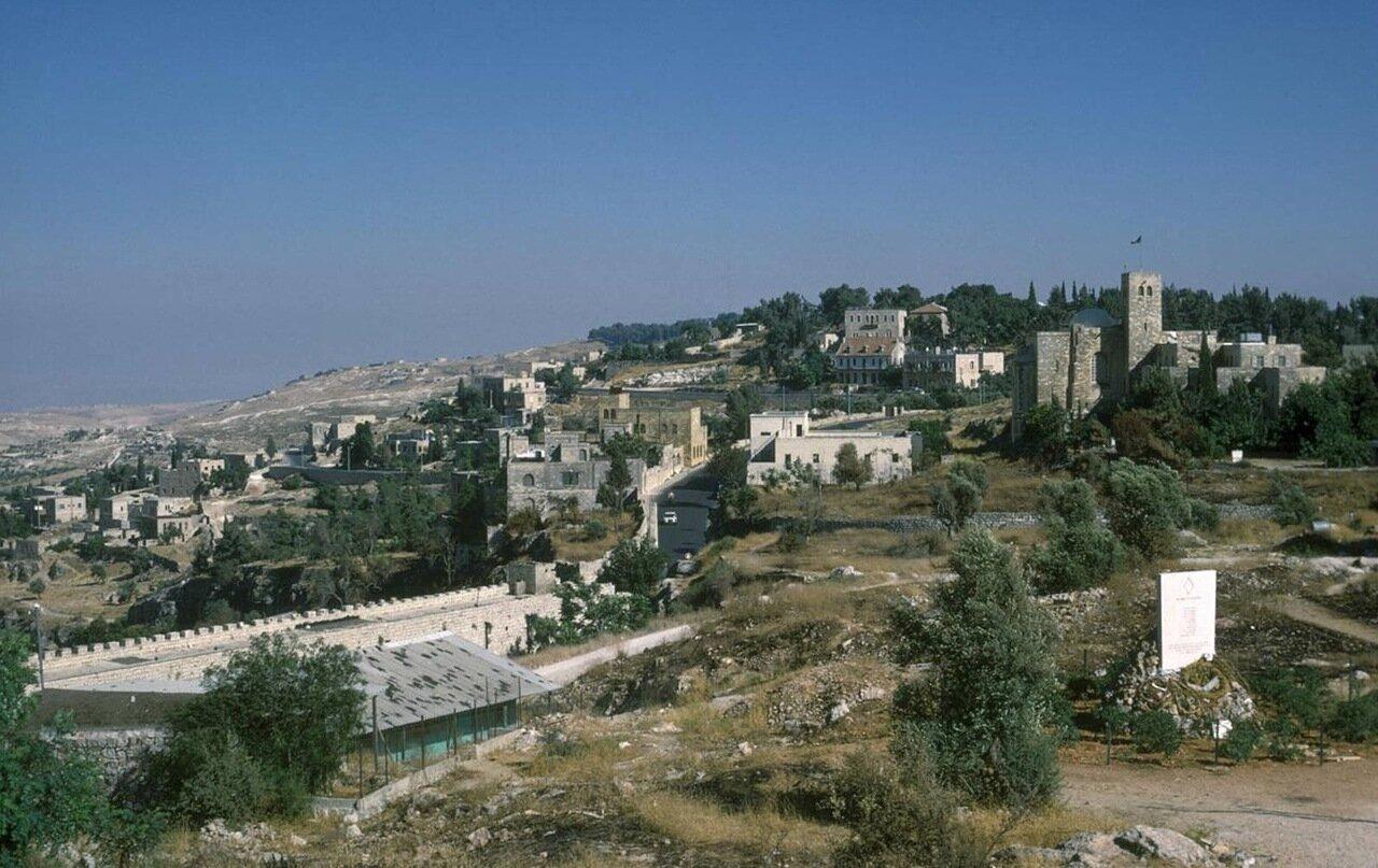 Абу-Тор