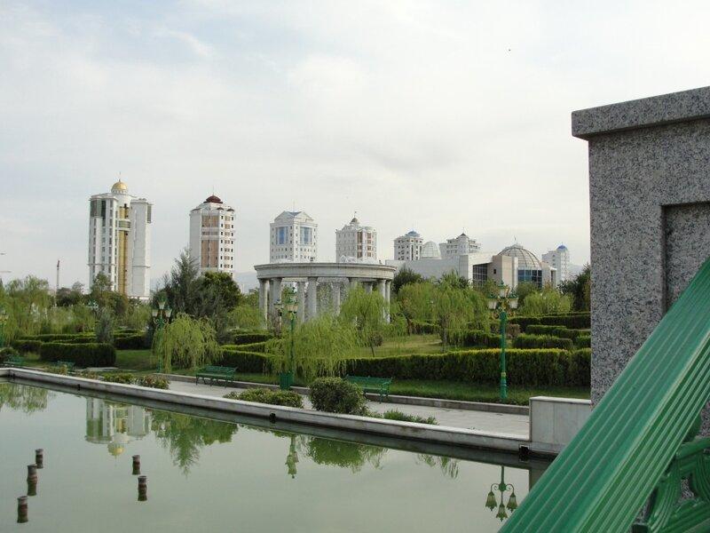 http://img-fotki.yandex.ru/get/4602/alexander888.1/0_49c42_7cd3aaad_XL.jpg