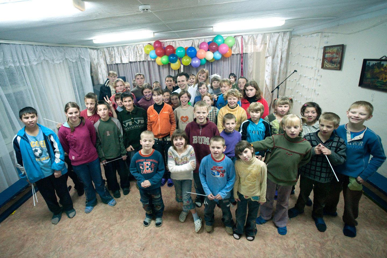 фотосъемка репортажей и детских конкурсов. профессиональное фото