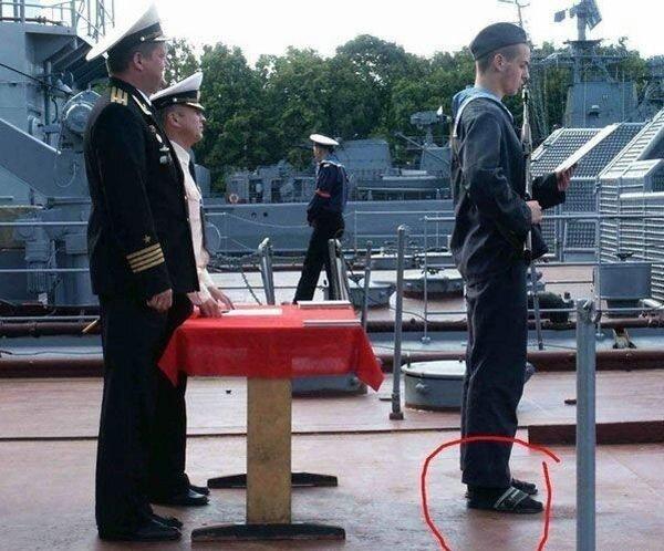 Смешные армейские будни hilarious_army_photos_02