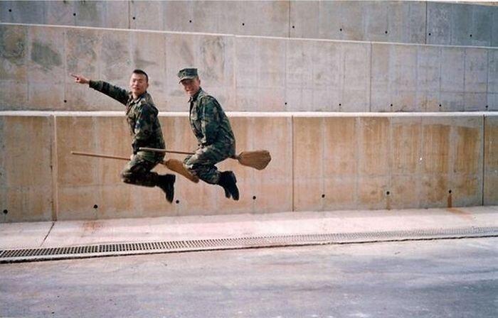 Смешные армейские будни hilarious_army_photos_50