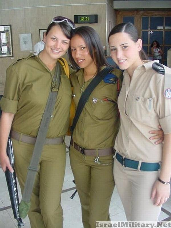 women-in-the-israeli-army28