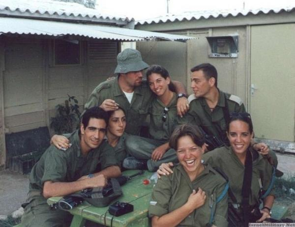 women-in-the-israeli-army12
