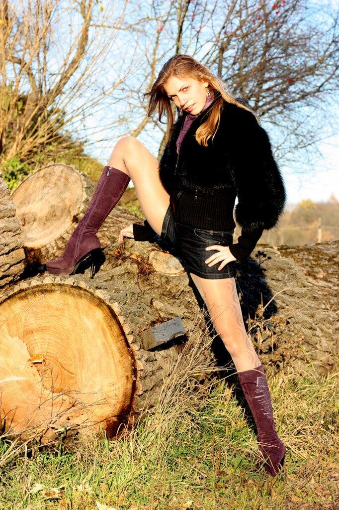 Фото голых девок смоленска 2