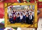http://img-fotki.yandex.ru/get/4602/foto-re.85/0_3e9fa_d64ed34f_S.jpg