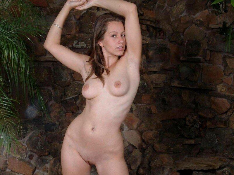 Нижний тагил секс фото