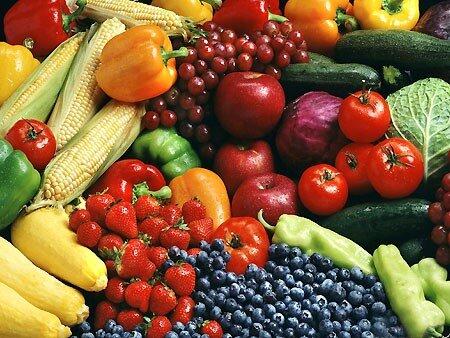 Как похудеть на 7 килограмм за 10 дней?