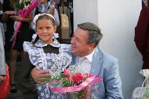 http://img-fotki.yandex.ru/get/4602/igorkomarov.9/0_36c1e_8158756d_L.jpg