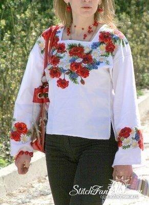 вязание спицами модели тапочек- форум узоры вязание спицами и штаны широкие выкройка.