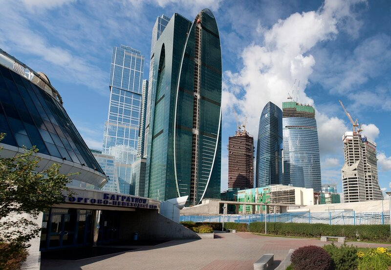 http://img-fotki.yandex.ru/get/4602/mrdtv2010.8/0_41e9d_4398e08d_XL.jpg