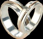 Свадебный клипарт  в  PNG