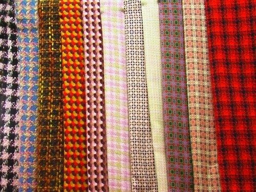 0 434ed daf0470d L Как выбрать ткань? Советы по выбору ткани.