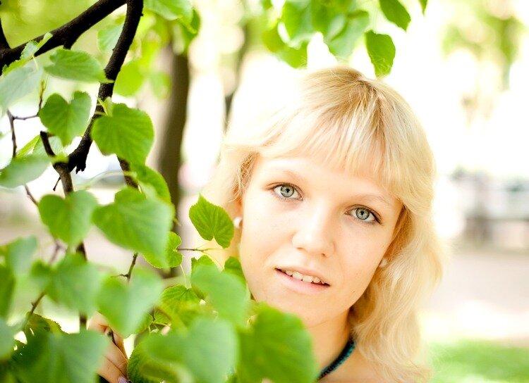 Ищу фотографа тфп в таллинне