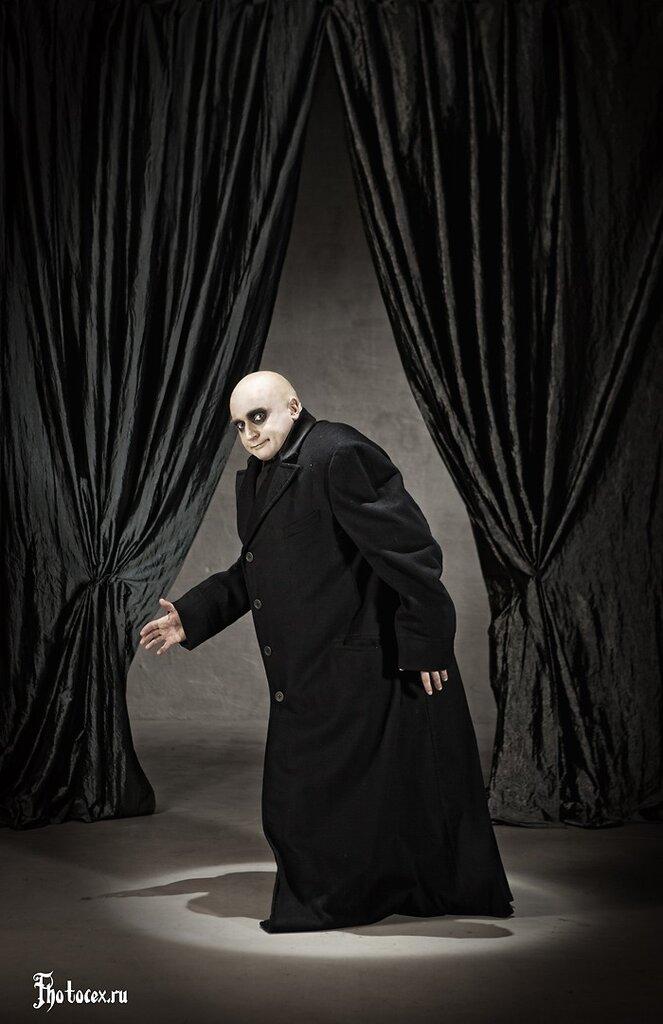 Addams-Fester.jpg