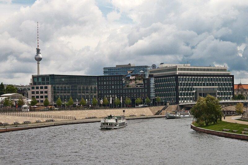 фотографииберлин, германия отчёт, германия фотоотчёт, берлинская телебашня