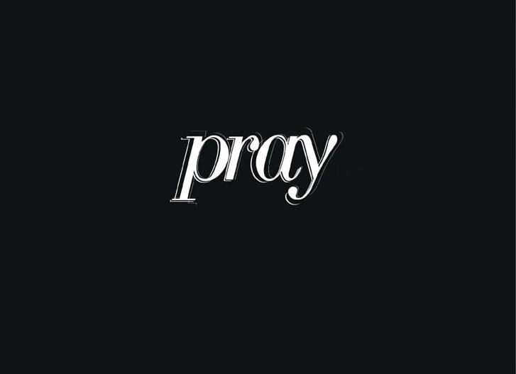 Julia Roberts: Eat Pray Love / Джулия Робертс: Есть, молиться, любить / фотограф Alexei Hay