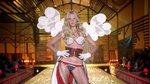 Victoria-s Secret Fashion Show 2010