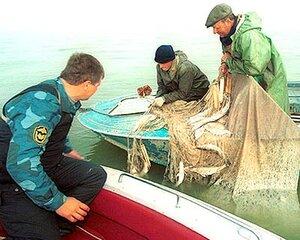 Даёшь лосося: рыбаки перекрыли дорогу к крупнейшему золотодобывающему предприятию Хабаровского края