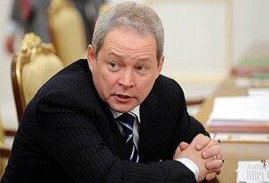 Виктор Басаргин провел совещание с представителями научного сообщества по вопросам АТЭС