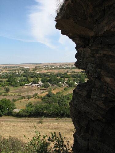 Покатушка выходного дня -Вдоль реки Крынка 0_60568_494aebaa_L