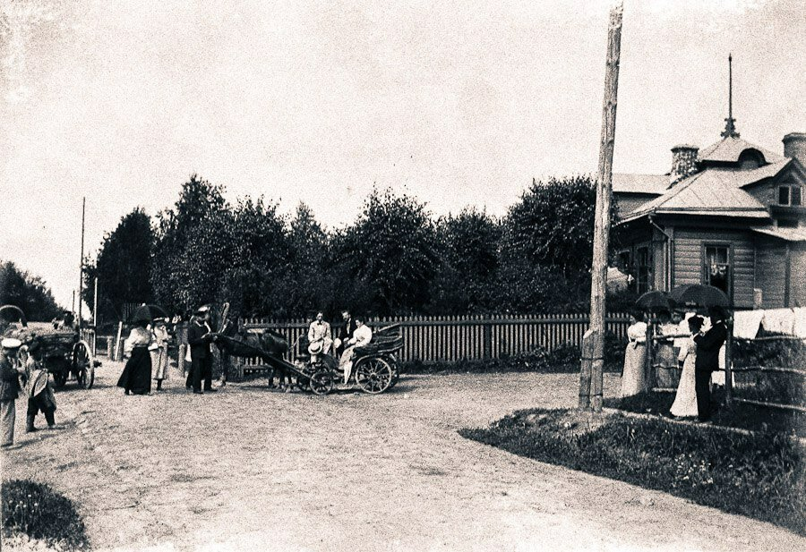 1888 Кунцево4.jpg