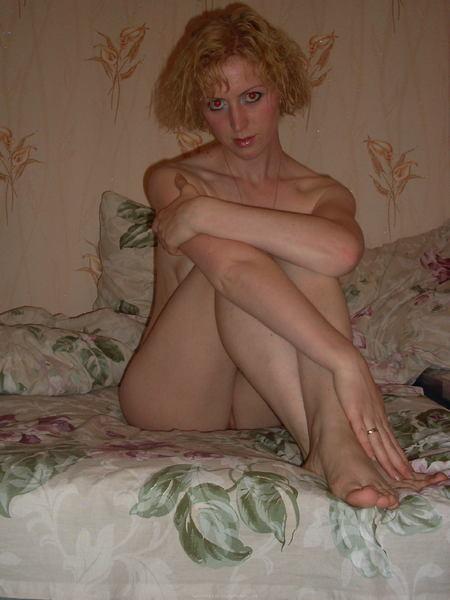 порно фото анал групавуха №84311
