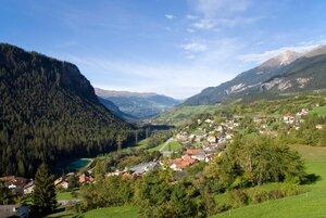 Schweiz_177.jpg