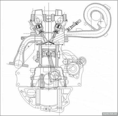 ДвигательЛацетти F16D3.jpg
